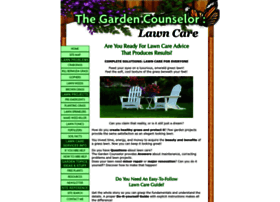garden-counselor-lawn-care.com