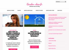 garden-deco.fr