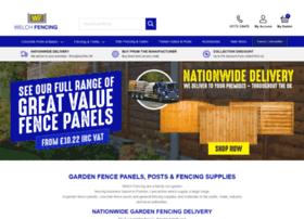 garden-fence-panels.co.uk