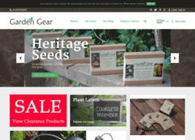garden-gear.co.uk