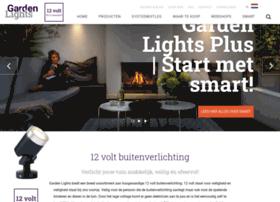 garden-lights.nl