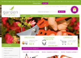 garden-market.it