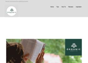 garden-of-books.com