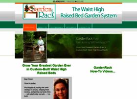 garden-rack.com