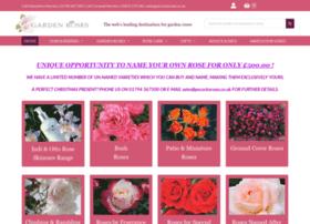 garden-roses.co.uk