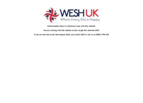 garden-statues.com