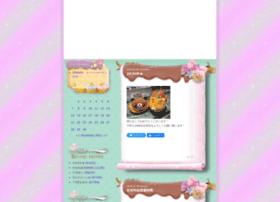 garden.e-visavis.com