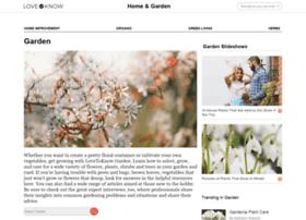 garden.lovetoknow.com