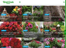 garden.viralcreek.com