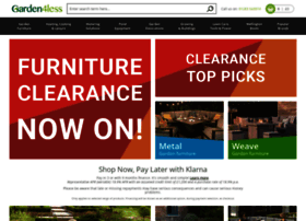 garden4less.co.uk