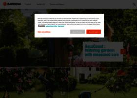 gardenastore.com.br