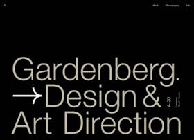 gardenberg.se