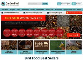 gardenbird.co.uk