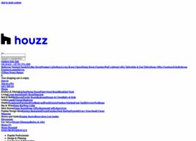 gardencalendar.com