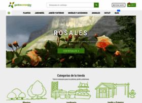gardencenterejea.com