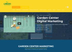 gardencenternews.net