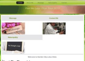 gardencitylotusclinic.com.au