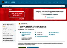 gardencitypark-ny-4989.theupsstorelocal.com