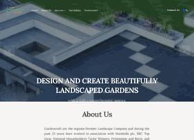 gardencraft.co.uk