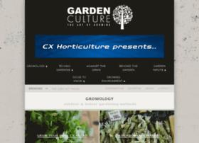 gardenculture.net