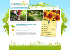 gardendelight.co.uk