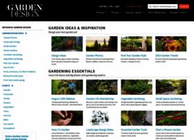 gardendesign.com