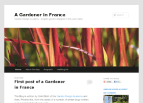 gardendesigncompany.wordpress.com