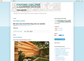 gardendesigncourses.blogspot.co.uk