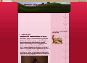 gardenersdaughter.blogspot.ru