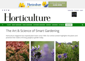 gardenershub.com
