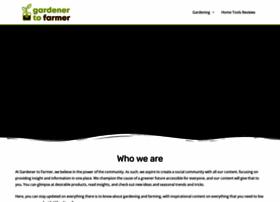 gardenertofarmer.net