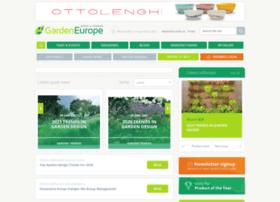 gardeneurope.com