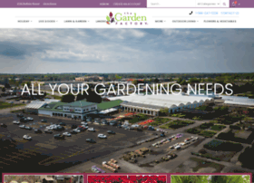 gardenfactoryny.com
