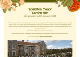 gardenfair.org.uk