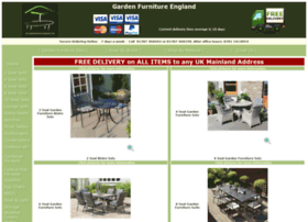 gardenfurnitureengland.co.uk