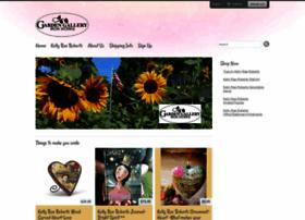 gardengalleryironworks.com