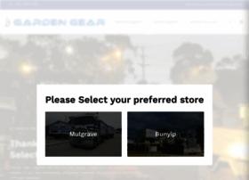 gardengear.com.au