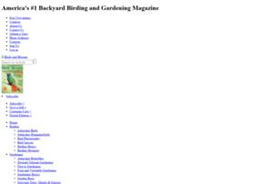 gardengiveaway.birdsandblooms.com