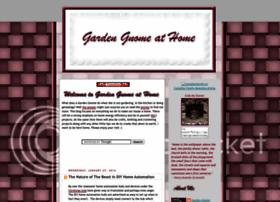 gardengnomeathome.blogspot.com