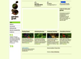 gardengraft.com