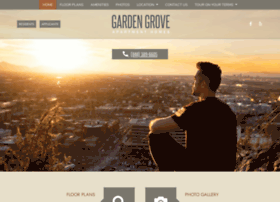 gardengrove.mgproperties.com