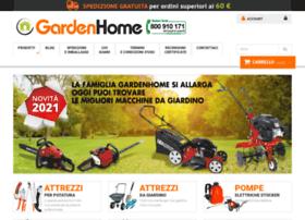gardenhome.it