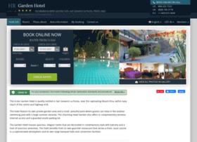 gardenhotel-giovannipunta.h-rez.com