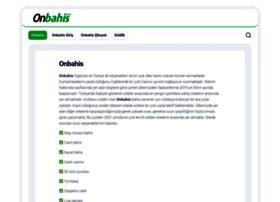 gardeniacicek.com