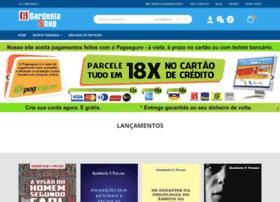 gardeniashop.com.br