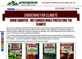 gardening-advice.net