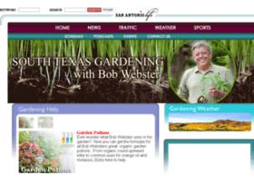 gardening.ktsa.com