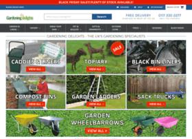 gardeningdelights.com