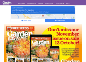 gardeningmags.co.uk
