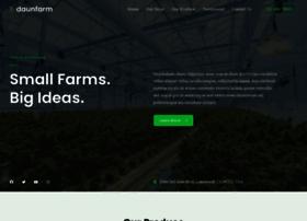 gardeningpatch.com